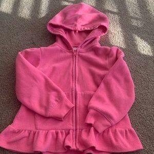 Garanimals hoodie